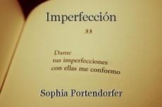 Imperfección