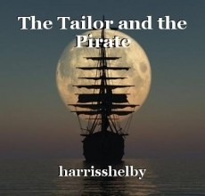 The Tailor and the Pirate