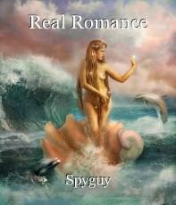 Real Romance