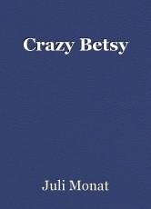 Crazy Betsy