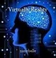 Virtually Reality