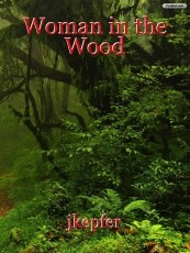 Woman in the Wood
