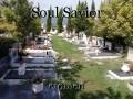 Soul Savior