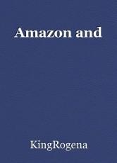 Amazon and