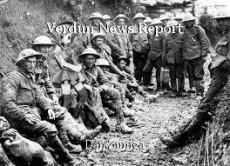 Verdun News Report