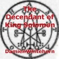 The Decendant of King Solomon