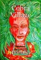 Cobra Village