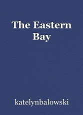 The Eastern Bay