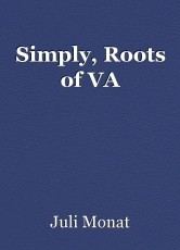 Simply, Roots of VA