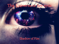 The Universe in her eyes