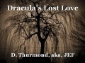 Dracula's Lost Love
