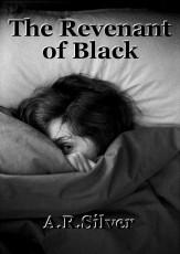 The Revenant of Black