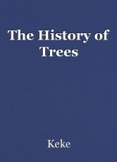The History of Trees