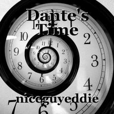 Dante's Time