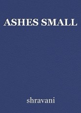 ASHES SMALL