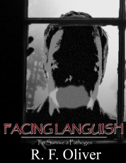 Facing Languish: To Survive a Pathogen