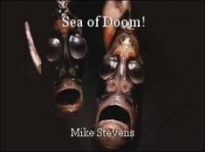 Sea of Doom!