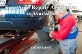 Free Auto Repair Assistance is Available