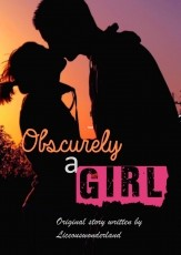Obscurely A Girl