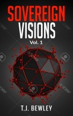 sovereign visions vol.1