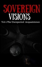 Sovereign Visions Vol.2