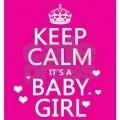 baby names, girls