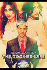 The Rookies Wife
