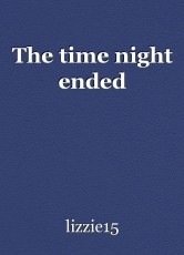 The time night ended