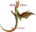 Mukilla Flyer