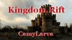Kingdom Rift