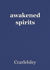 awakened spirits