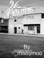 Haven: The Recreation
