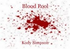 Blood Pool