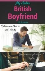 My Online British Boyfriend