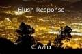 Flush Response