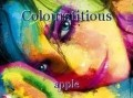Colourstitious