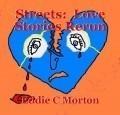 Streets:  Love Stories Rerun
