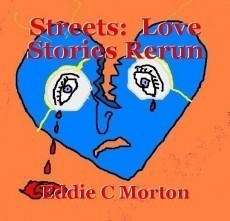 Streets:  Love Stories Rerun
