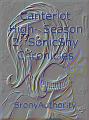 Canterlot High- Season 2: SonicShy Chronicles