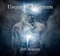 Usque In Aeternum