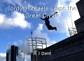 Jordy Michaels Leaps the Great Divide