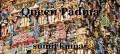 Queen Padma