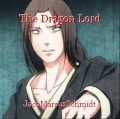 The Dragon Lord