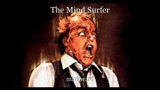 The Mind Surfer