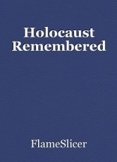 Holocaust Remembered