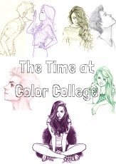 The Time at Color College