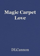 Magic Carpet Love