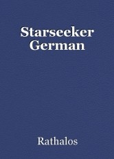 Starseeker German