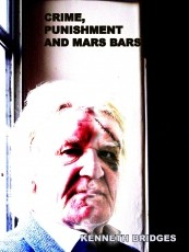 Crime and Punishment and Mars Bars