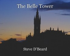 The Belle Tower